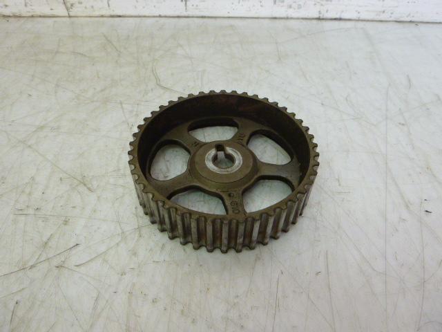 Zahnrad Matiz Daewoo 1,0 Benzin B10S DE220620