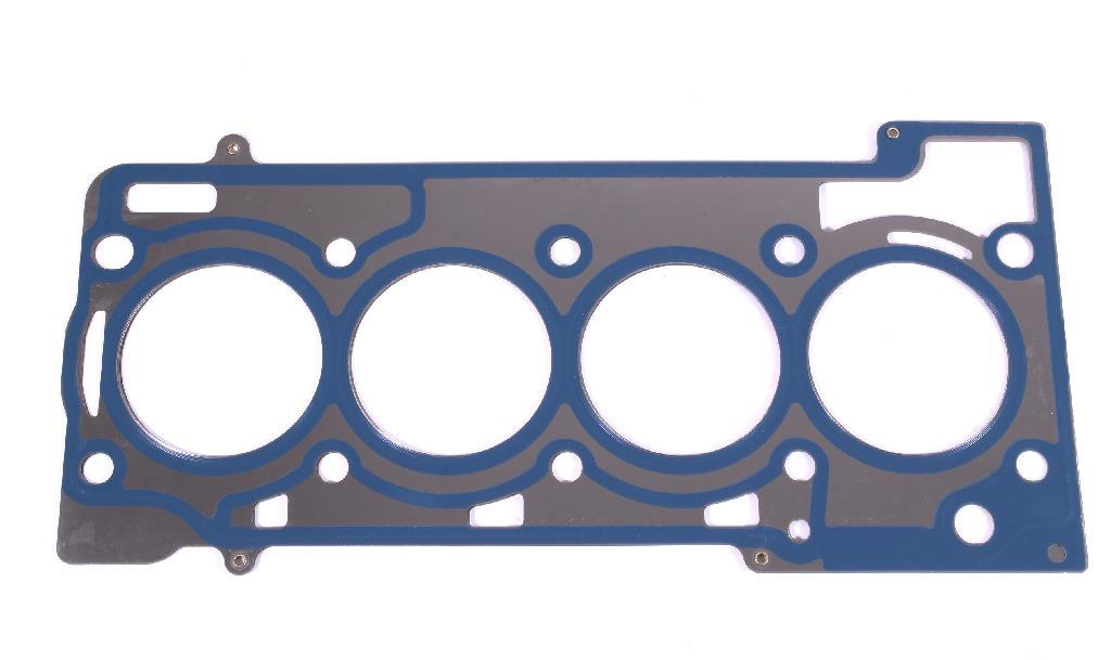 Zylinderkopfdichtung Dichtung VW Audi Seat A1 A3 1,2 TSI TFSI CBZ 03F103383E NEU