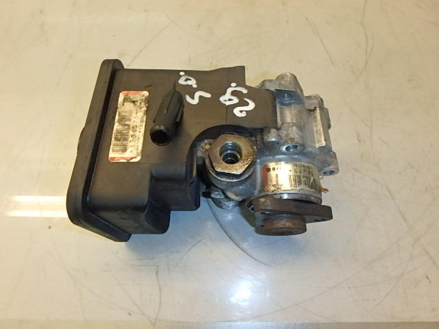 Servopumpe BMW 3er E46 320 d 320d 2,0 Diesel M47D20 204D4 6756575 DE177305