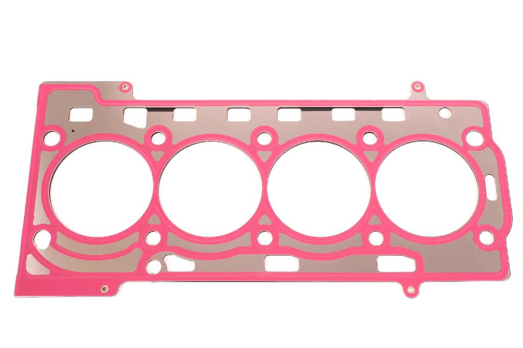 Zylinderkopfdichtung ZKD Audi Seat Skoda VW 1,4 TSI CNKA 03C103383AE NEU
