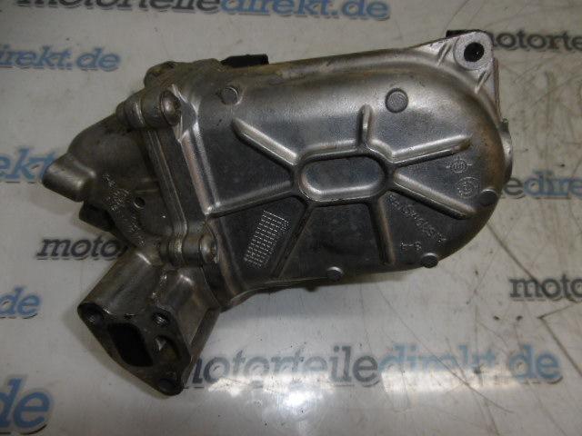 AGR-Kühler  Opel 1.3 CDTI 55230929 701599040 A13DTC Gebr