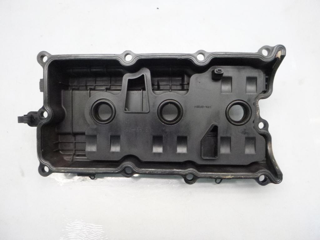 Ventildeckel Nissan Murano I 3,5 VQ35DE L0299123 DE299123