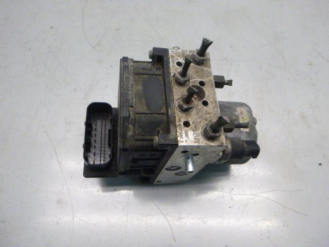 ABS Hydraulikblock Mazda RX-8 RX 8 SE 1,3 13B 0265950107 DE266167