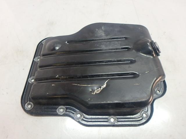 Ölwanne Unterteil Opel Chevrolet J300 J305 J308 1,7 Diesel A17DTE DE252278