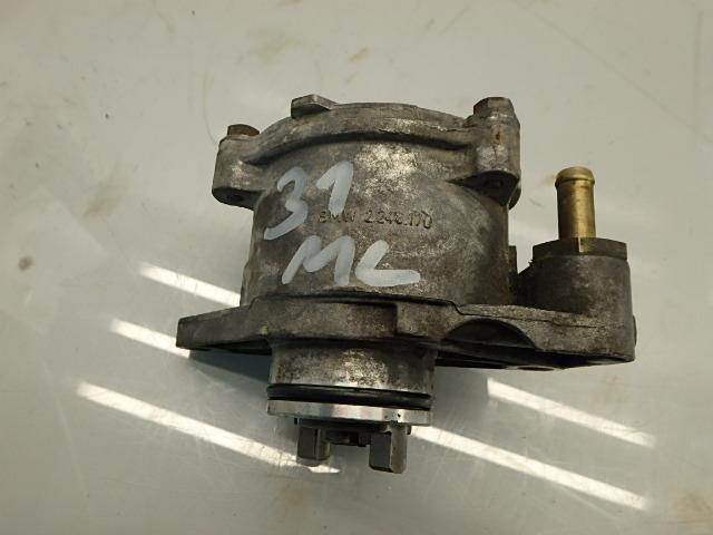 Unterdruckpumpe Rover MG ZT-T RJ 2,0 Diesel 96 KW 204D2 M47R 2248170 DE107338