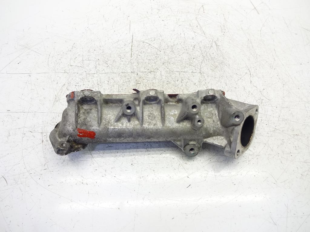 Ansaugbrücke für Infiniti für Nissan QX70 3,0 30d AWD Diesel V9X FX30D 897194 Bild 1