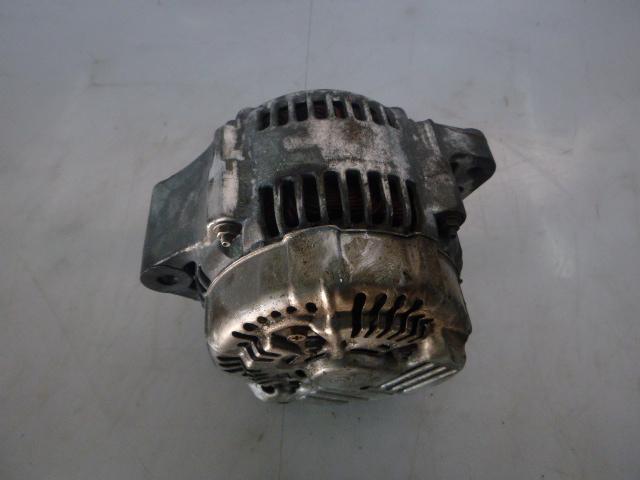 Lichtmaschine Lexus IS 200 Sport Cross 2,0 Benzin 1G-FE