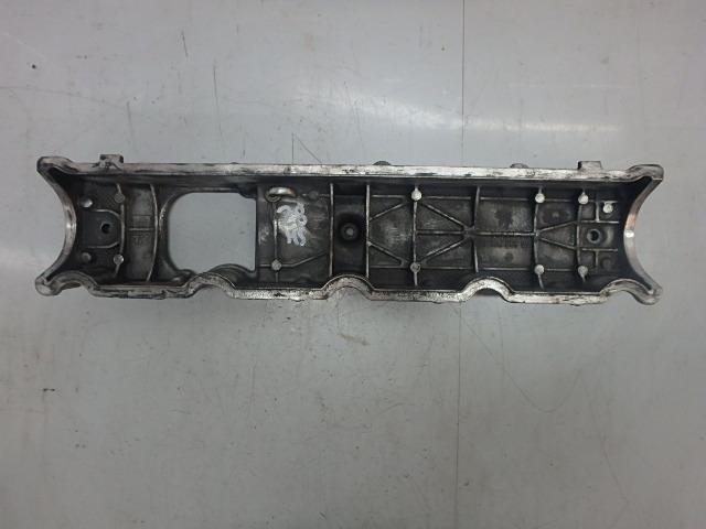 Ventildeckel Citroen Peugeot Fiat 1,9 D WJY DW8B 9633232080 DE167957