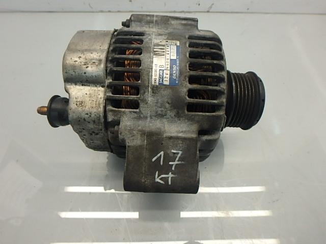 Lichtmaschine Jaguar X-Type CF1 2,0 YB 1X43-10300-CB DE95396