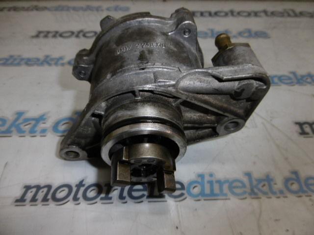 Vakuumpumpe Rover MG ZT ZT-T 75 2,0 CDTi Turbo Diesel 204D2 2248170
