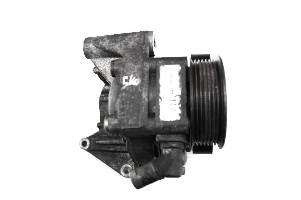 Servopumpe Iveco 2,3 D Diesel F1AE0481A 504046460