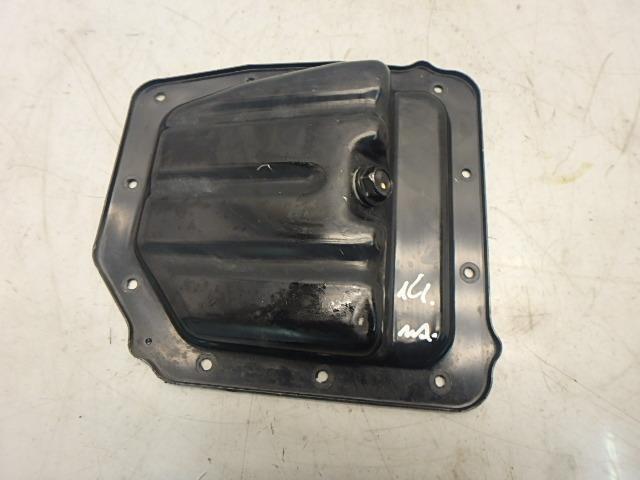 BLIC 0216-00-3176473p Ölwanne Hyundai Kia