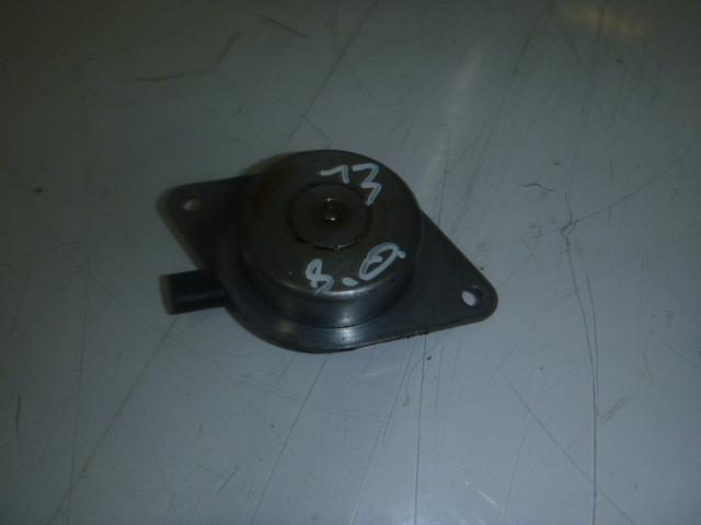Nockenwellen Sensor Opel Chevrolet Corsa LPG Benzin A12XER 55562223 187391