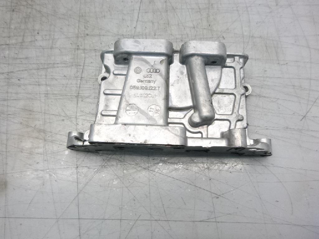 Pleuel Pleuelstange Audi A4 B9 A5 Q7 A7 A6 3,0 TDI CRT CRTC CRTD DE264558
