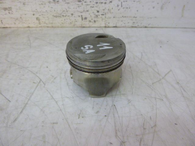Kolben Daewoo Matiz 1,0 Benzin B10S DE231642