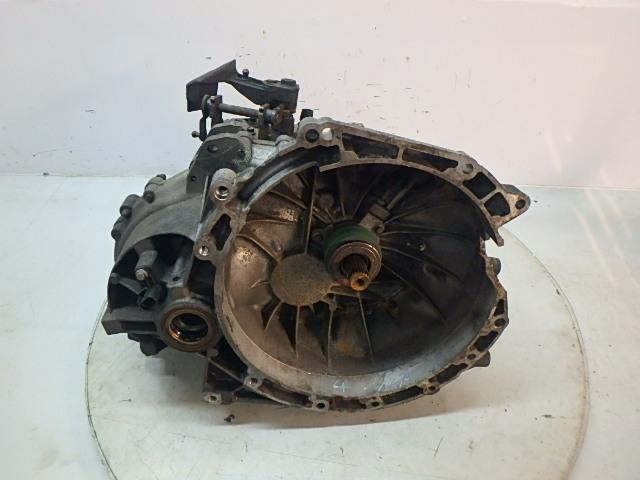 Corteco 19033949B Wellendichtring Schaltgetriebe