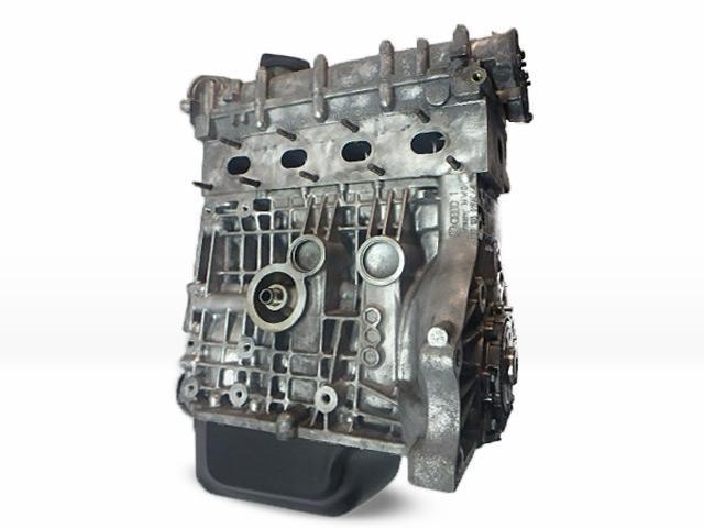 Motor VW Skoda Seat Golf Plus 1,4 Benzin CGG CGGA CGGB DE129926