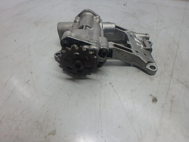 Ölpumpe Rover MG Land LN 2,0 CDTi M47 204D2 7789840 DE185099