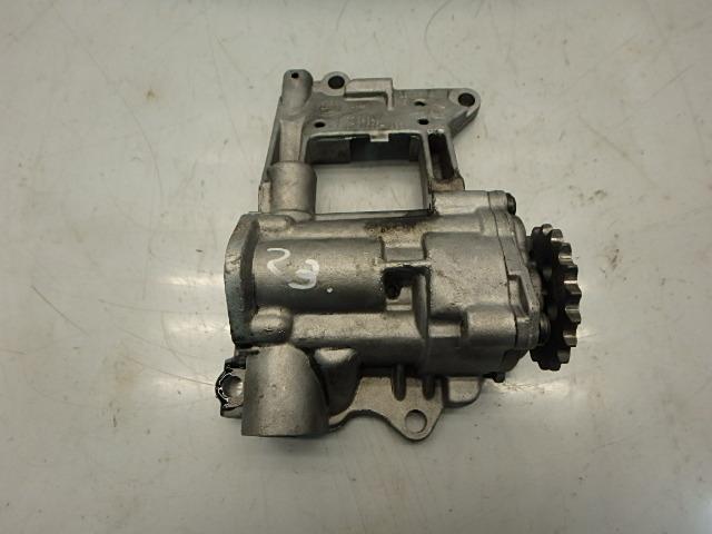 Ölpumpe Rover MG Land LN 2,0 CDTi M47 204D2 7789840 DE148752