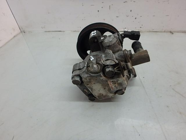 Servopumpe Kia Picanto BA 1,0 G4HE 57100-07000