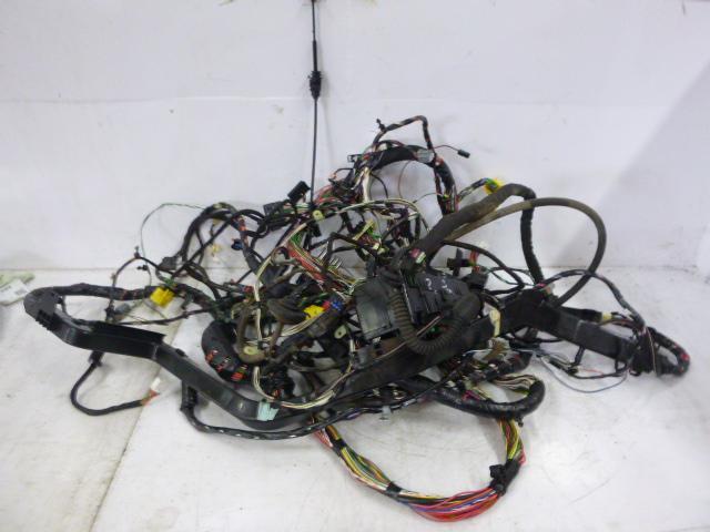 Kabelbaum Chrysler 300 C LX 3,0 V6 EXL 642.980 7184-3145-30 DE171184