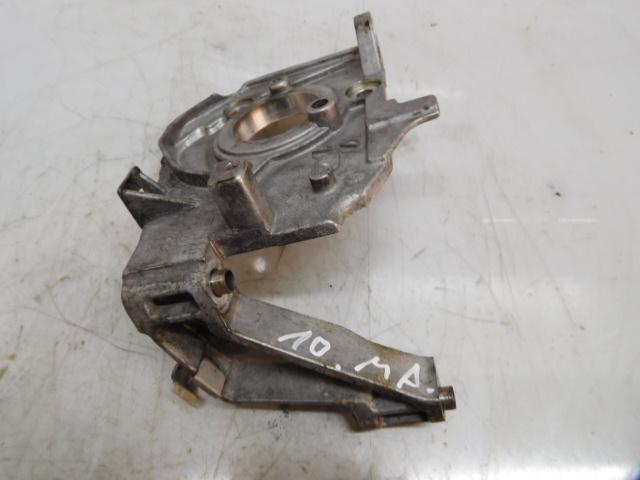Halter Halterung Mazda Ford 2 Fiesta V Fusion 1,4 TDCi 8V F6JA F6JB 9642292180