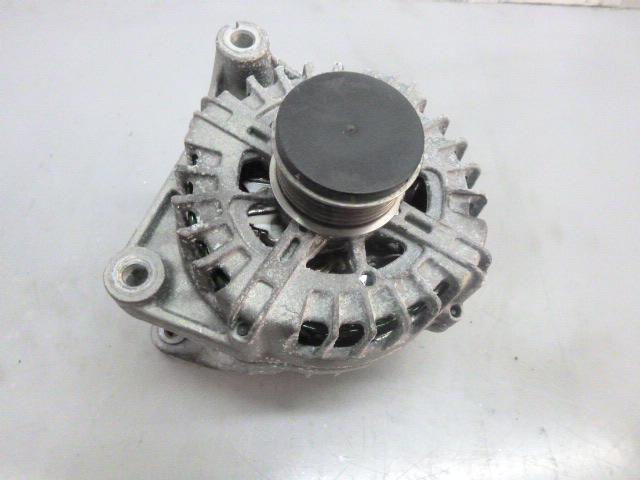 Lichtmaschine BMW 5er F10 F11 F07 3,0 d N57 N57D30D 8570675 DE285791