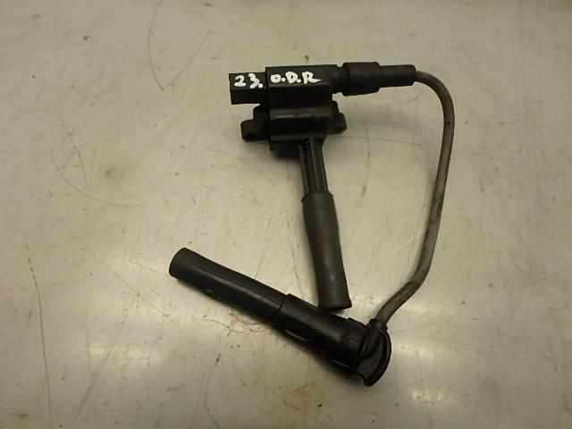 Zündspule MG Rover 115 MGF 200 25 400 1,6 16V 16K4F NEC100730 DE261818