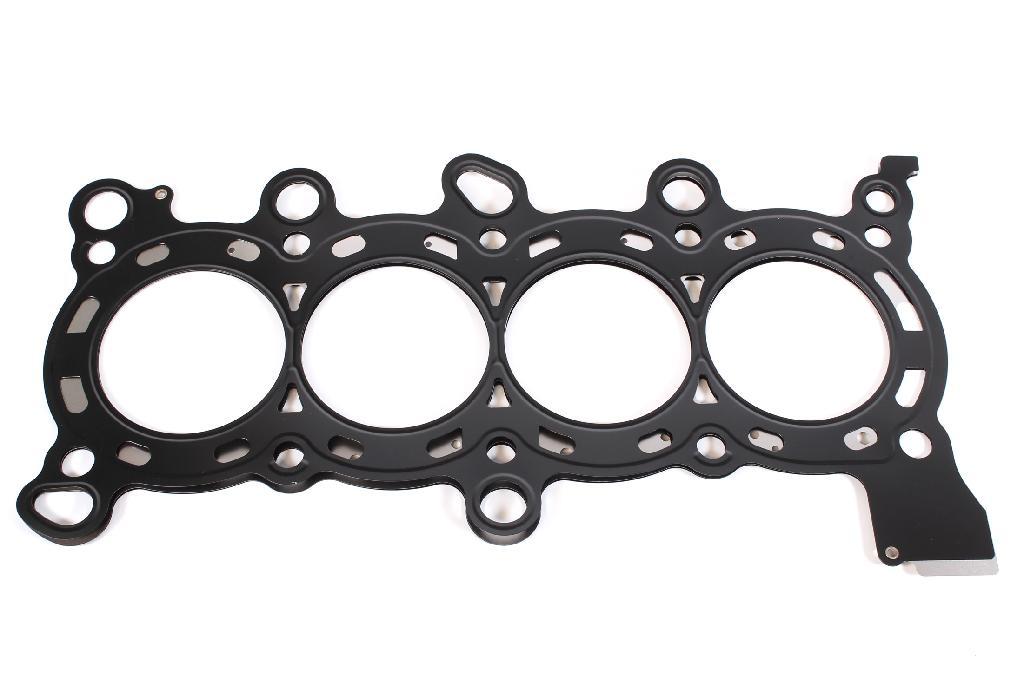 Zylinderkopfdichtung ZKD Honda Civic VIII 1,6 R16A1 12251-R60-U01 NEU