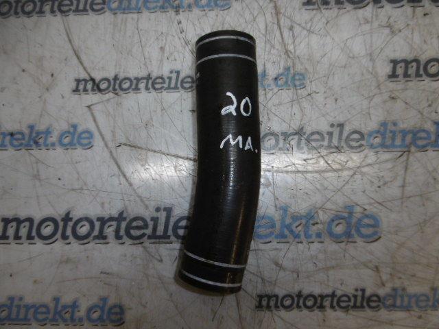 Schlauch Ferrari Maranello 575 M 5,7 V12 F133E 181599 Bild 1