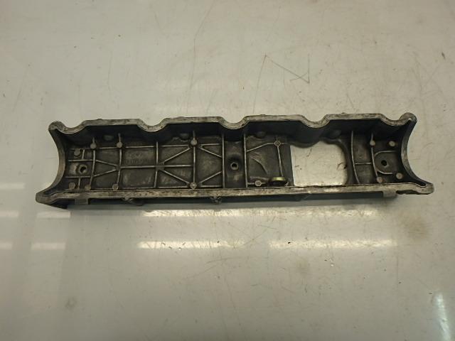 Ventildeckel Citroen Peugeot Fiat 1,9 D WJY DW8B 9633232080 DE136342