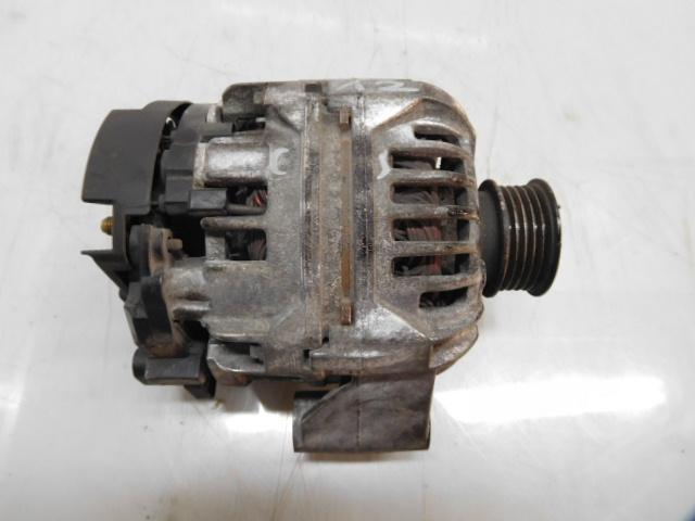 Lichtmaschine Rover MG 25 45 Streetwise ZR 105 1,4 103 PS 14K4F YLE102430