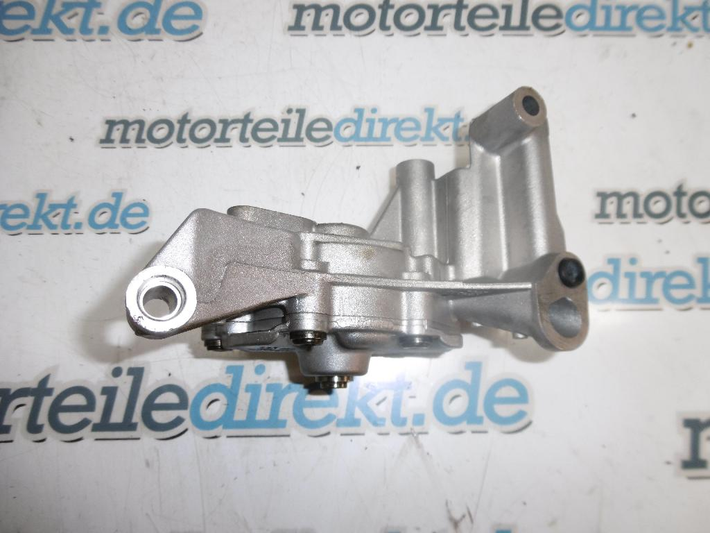 Ölpumpe Audi Seat Skoda VW A3 8P Altea Octavia  2,0 TDI BKD 03G115105