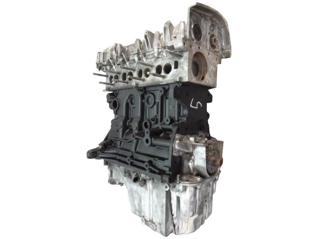 Motor Jeep Renegade 1,6 CRD 120 PS EJK DE295669