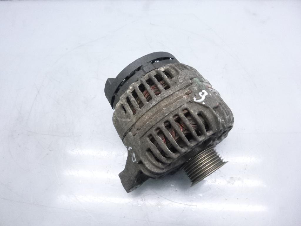 Lichtmaschine Porsche Boxster 986 2,5 M96.20 99660301200