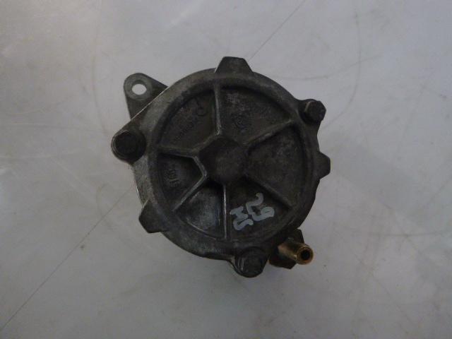 Unterdruckpumpe Rover MG ZT-T 75 RJ 2,0 CDTi Diesel 204D2 M47R 2248170