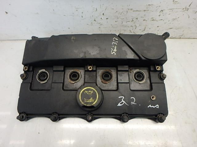 Ventildeckel Ford Jaguar Mondeo X-Type CF1 2,0 TDCi 96 KW FMBA