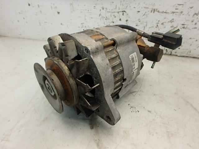 Lichtmaschine Isuzu ELF 3,1 TD Diesel 4JG2 DE263100