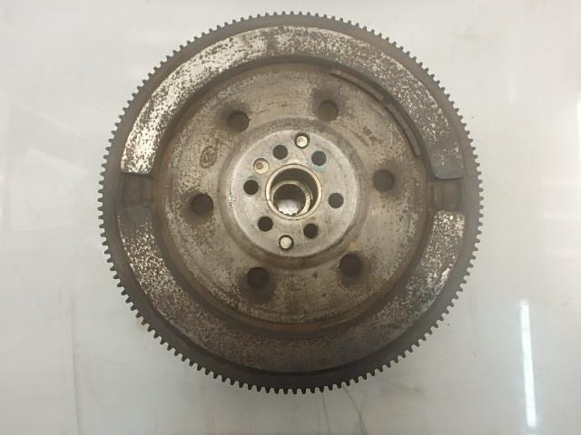 Kupplungssatz Rover 45 RT 1,8 117 PS 18K4F L003KD031A