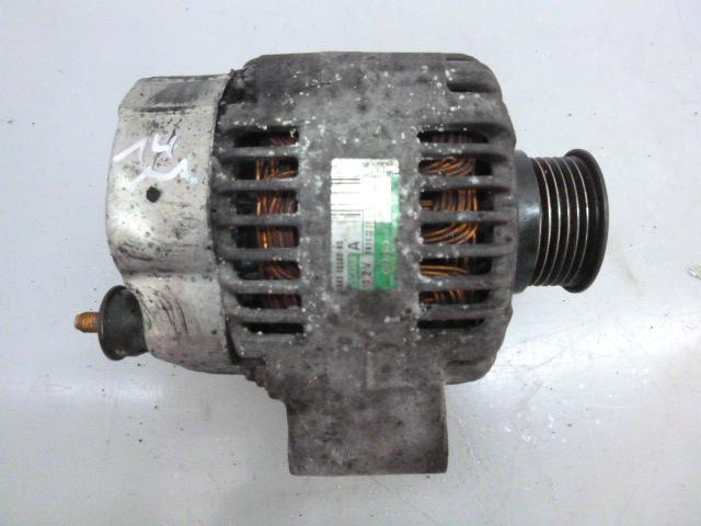 Lichtmaschine Jaguar X-Type 3,0 V6 WB 1X43-10300-BD DE282209