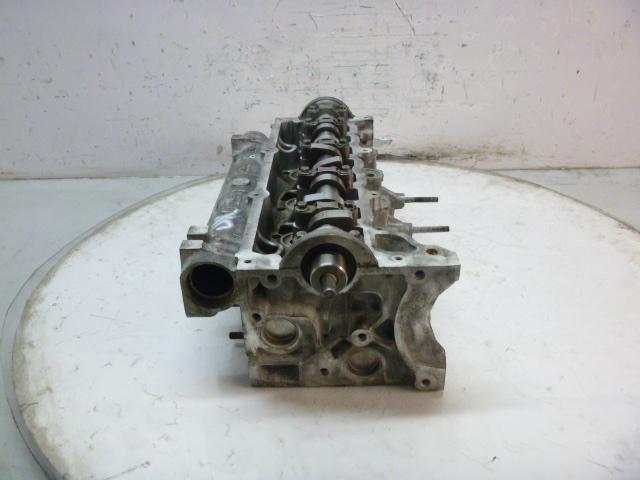 Zylinderkopf Nissan Cube Z12 1,5 dC1 K9K270 DE269720