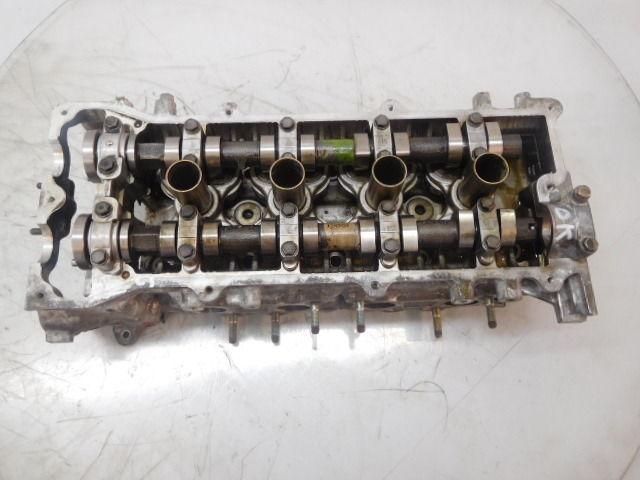 Zylinderkopf Nissan Micra 2 II K11 K12 1,0 i CG10DE