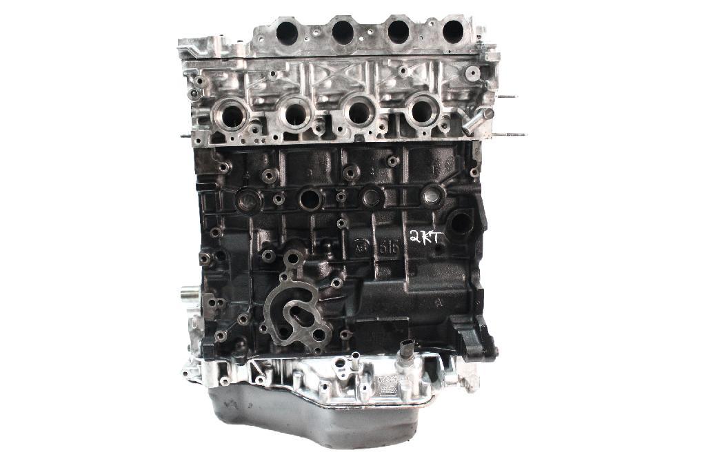 Motor Jaguar Land Rover 2,2 D Diesel 224DT