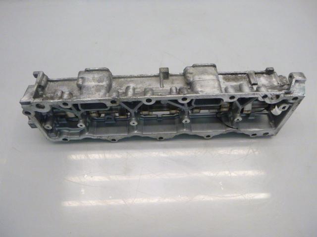 Ventildeckel mit Nockenwellen Citroen 1007 206 307 1,4 HDi 8HX DV4TD DE279250
