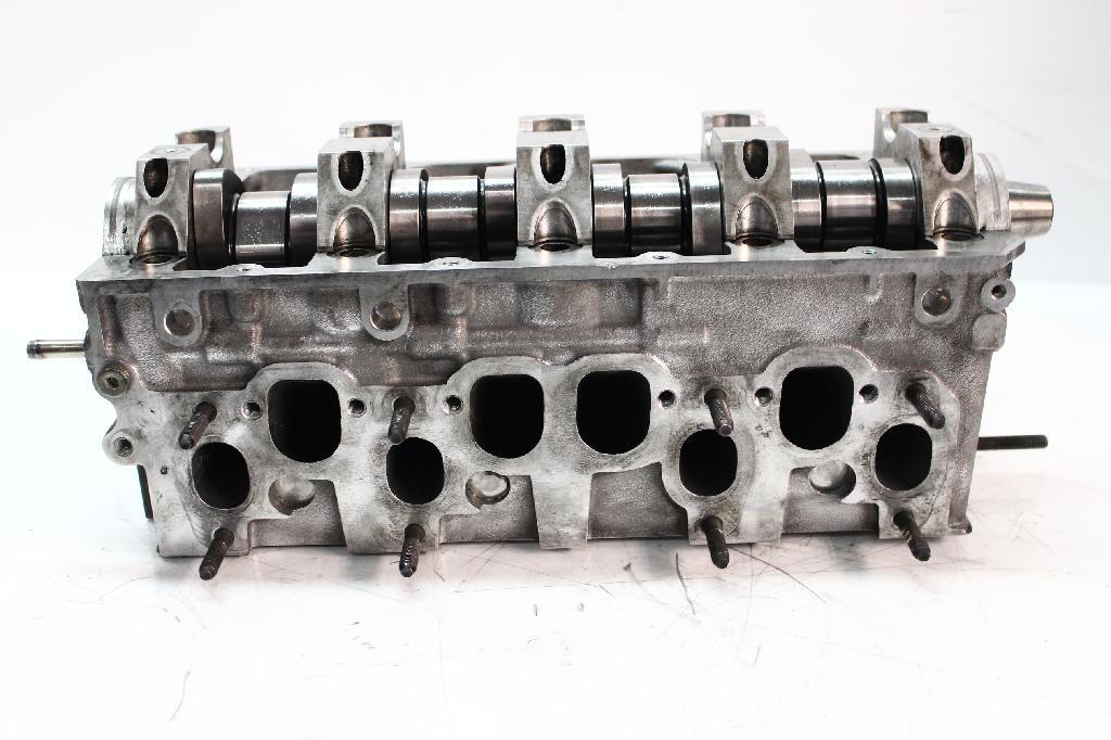 Zylinderkopf Kopf VW T5 Multivan 1,9 TDI Diesel AXB AXC 038103373R
