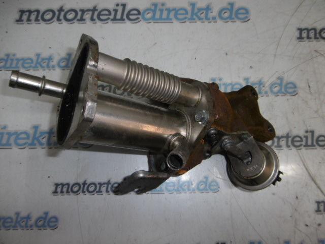 AGR-Ventil Nissan NV200 1,5 Diesel K9K400 147355713R