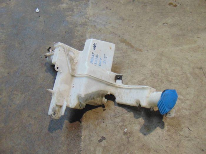 Behälter Scheinwerferwaschanlage  VW PASSAT VARIANT (3C5) 2.0 TDI 103 KW