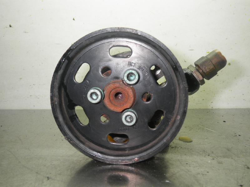 Servopumpe VW Bora (1J) 1.6 74 kW 101 PS (10.1998-05.2005) 1J0422154D