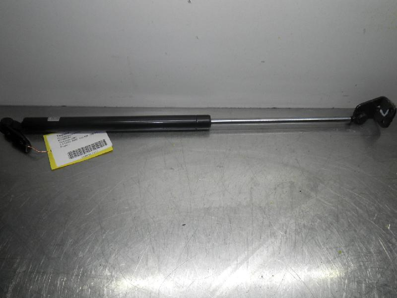 Triscan 8710 43221 Gasfeder Koffer-//Laderaum rechts