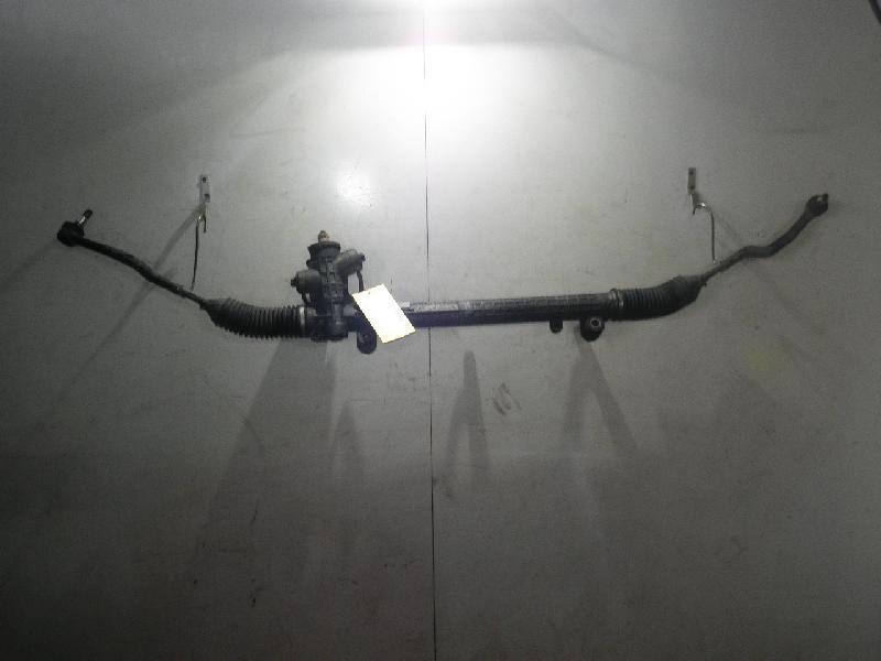 Lenkgetriebe Servo MERCEDES-BENZ A-Klasse (W168) A 170 CDI 70 kW 95 PS (02.2001-08.2004) A16811011002
